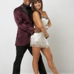 TELEVISION/KAREN'S MUSINGS: PLEASE VOTE FOR J.R. AND KARINA TONIGHT!!!