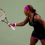 KAREN'S RANT: SERENA WILLIAMS RANT