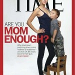 KAREN'S RANTS: TIME MAGAZINE COVER