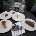 UPCOMING EVENT: THE INTERNATIONAL RESTAURANT & FOODSERVICE SHOW OF NEW YORK