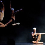 UPCOMING EVENT: LUMINARIO BALLET GALA