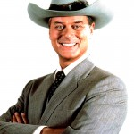TRIBUTE: LARRY HAGMAN