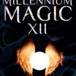 UPCOMING EVENT: THEATRE WEST'S MILLENNIUM MAGIC XII PROMO