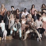 TELEVISION: SO YOU THINK YOU CAN DANCE—SEASON NINE