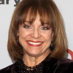 LIVING TRIBUTE: VALERIE HARPER'S SAD NEWS