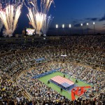 SPORTS: US OPEN 2012 BEGINS TODAY