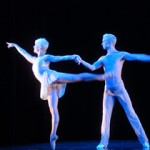 UPCOMING EVENT: LUMINARIO BALLET 2011