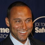 SPORTS: DEREK JETER (INJURY AND BEYOND)