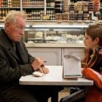 MOVIE REVIEW:  EXTREMELY LOUD, INCREDIBLY CLOSE